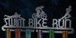 Swim_Bike_Run_STILL_MODEL