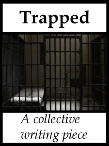 trapped-book-cover